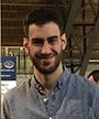 Matt Harab