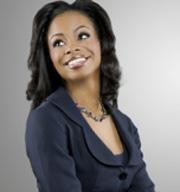 Josina Anderson http://staatalent.com/2011/headlines/espn-hires-josina ...